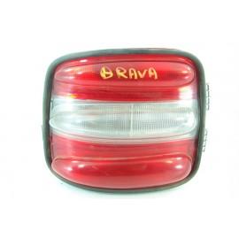FIAT BRAVA n°22 Feux arrière gauche conducteur