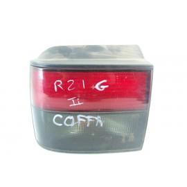 RENAULT R21 phase 2 coffre n°26 Feux arrière gauche conducteur