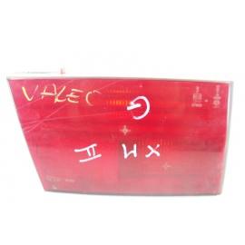 CITROEN XM phase 2 n°41 Feux arrière gauche conducteur