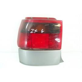 CITROEN ZX n°43 Feux arrière gauche conducteur