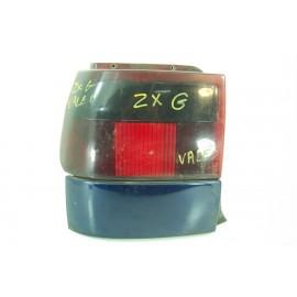 CITROEN ZX n°44 Feux arrière gauche conducteur