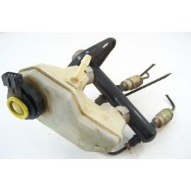 FORD FIESTA 4 n°2 Maître-cylindre de frein An 1997