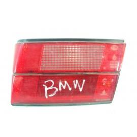 BMW E34 SERIE 5 n°58 Feux arrière gauche conducteur