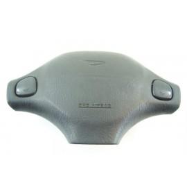 DAIHATSU SIRION 1.0i 55c n°3 Airbag Volant pour vehicule