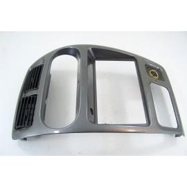 DAIHATSU SIRION 1.0i 55c n°5 Support et Grille ventilateur