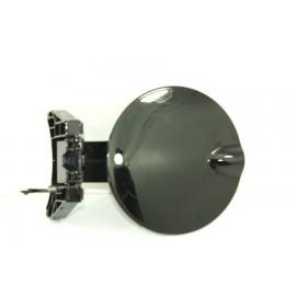 CITROEN C3 N°11 trappe de réservoir noir 9638184280
