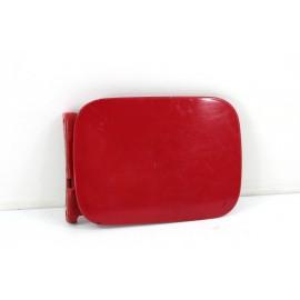 SEAT IBIZA N°13 trappe de réservoir rouge