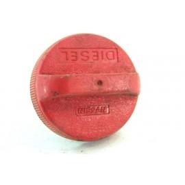 NIS0000309 Nissan Terrano 2 N°21 Bouchon de réservoir pour carburant