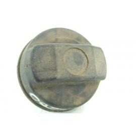191201553A Seat Toledo N°26 Bouchon de réservoir pour carburant