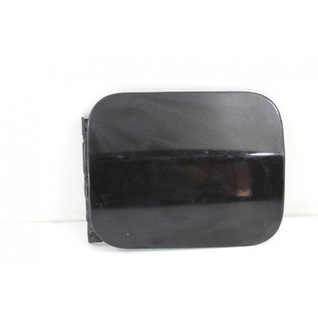 AUDI 80 N°14 trappe de réservoir noir