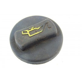 9620446180 Peugeot 106 N ° 5 Bouchon à huile