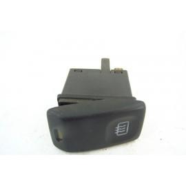 GOLF 2 n°5 Interrupteur dégivrage arrière 191959621B