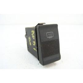 893941503 AUDI 80 n°10 Interrupteur dégivrage arrière