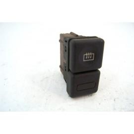 96000584 PEUGEOT 405 n°16 Interrupteur dégivrage arrière