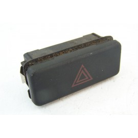61311374220 Bmw E36 n°23 Interrupteur warning