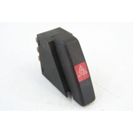 90316902 Opel Vectra n°24 Interrupteur warning