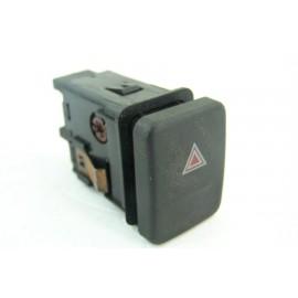 YUG000180LNF Rover 111 n°27 Interrupteur warning