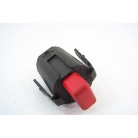90069102 Opel Kadett Diesel n°30 Interrupteur warning