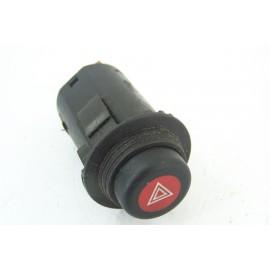 90181853 Opel Kadett n°32 Interrupteur warning