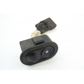 OPEL CORSA B 1.4 i 60cv année 1997 n°6 Interrupteur lève vitres conducteur 90482477
